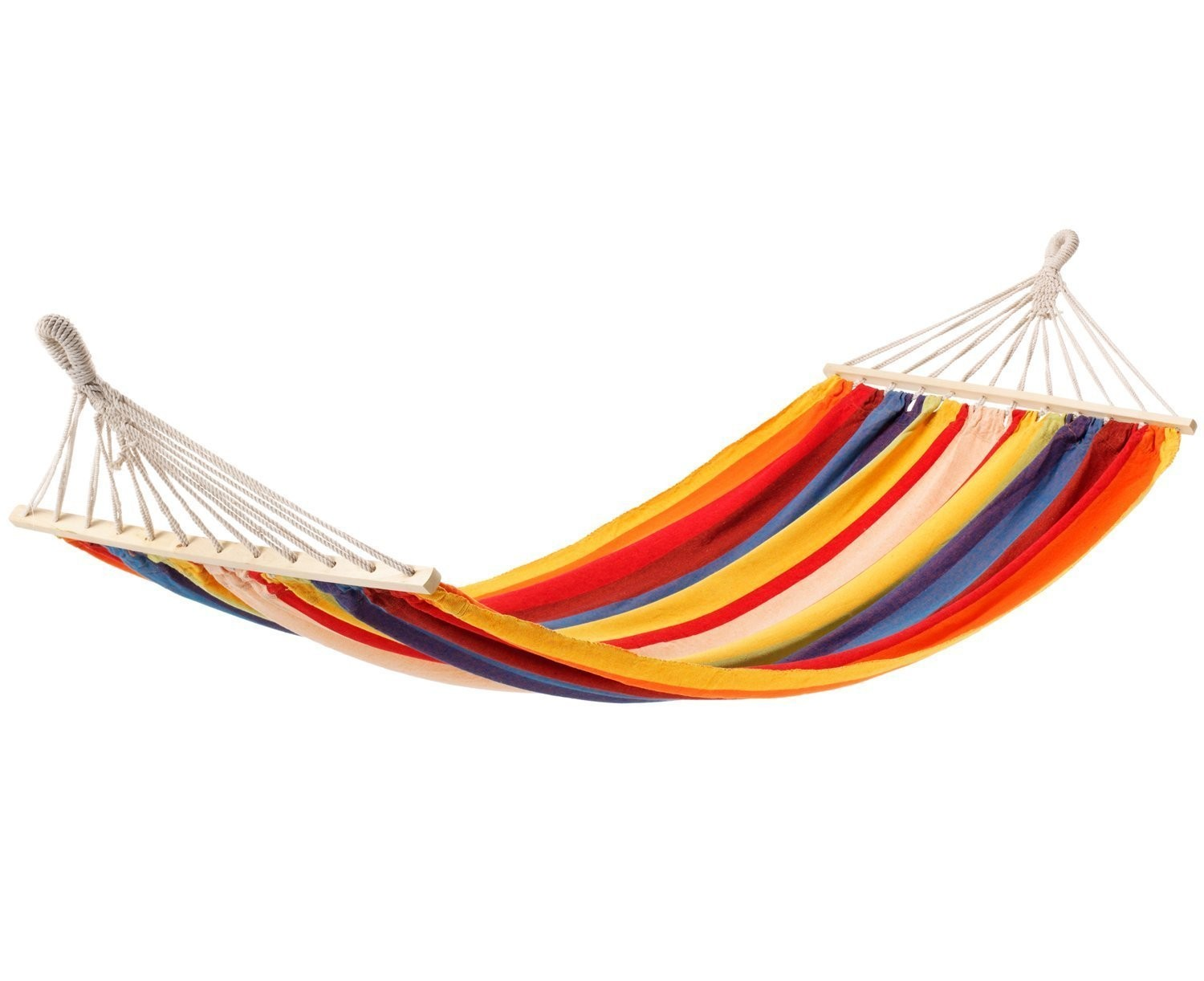 be guaranteed gently setup is backyard to will bank the under more spot your swinging pull off hammock easy without a this breaking there beautify soothing that favorite anything string pin garden than ideas lights
