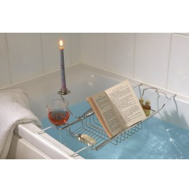Bath Caddy 2