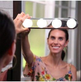 Artis LED Hollywood Vanity Mirror Light
