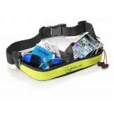 SUPER BRIGHT HIGH VISIBILITY LIGHT UP LED RUNNING BELT.11
