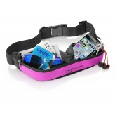 SUPER BRIGHT HIGH VISIBILITY LIGHT UP LED RUNNING BELT.122