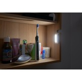Auraglow Automatic Proximity Sensor Drawer / Cupboard LED Lights - Twin Pack