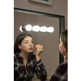 LED Hollywood Vanity Mirror Light
