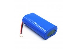 AG675 4000mAh Replacement Battery